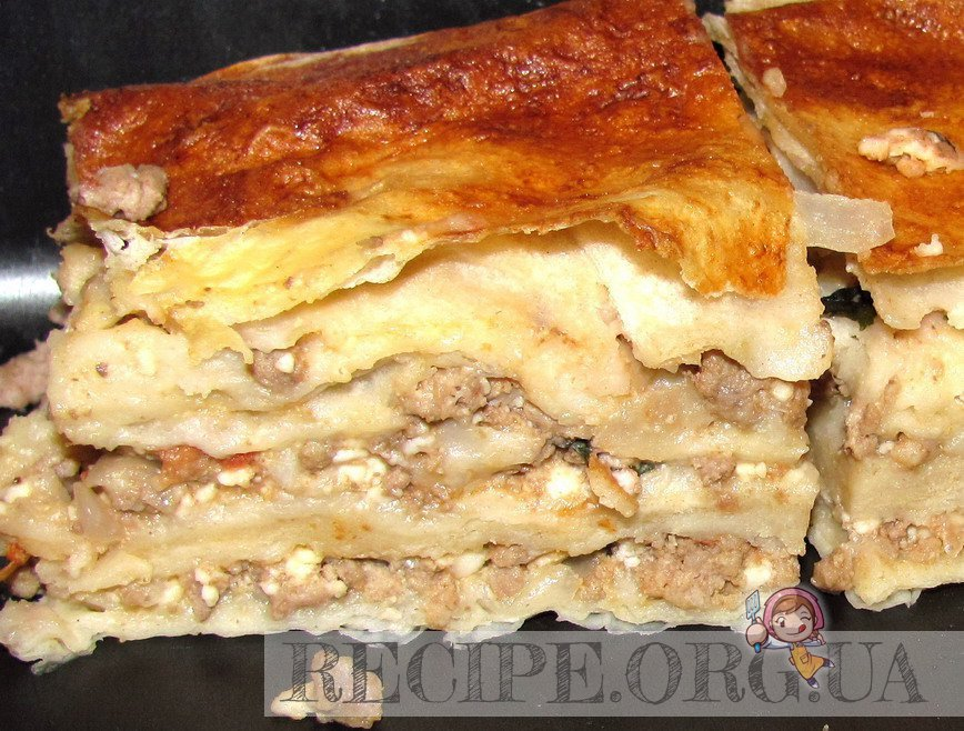 Блюдо в горшочках рецепты с мясом