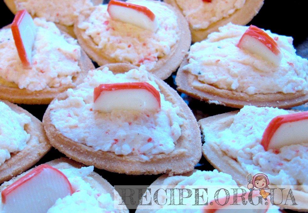 обычной закуски из творожного сыра рецепты с фото таджикское блюдо, которое
