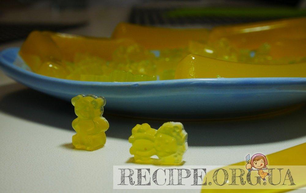 Отправляем формы в морозилку